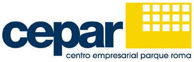 Centro de negocios CEPAR